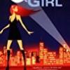 Karma Girl (Bigtime)