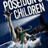 Poseidon's Children (Legacy of the Gods)