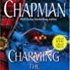 Charming the Highlander (Highlander Series)