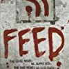 Feed (Newsflesh)