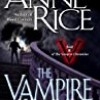 The Vampire Lestat (The Vampire Chronicles)