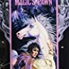 Magic's Pawn (The Last Herald-Mage Series)