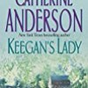 Keegan's Lady (Keegan-Paxton)