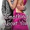 Something About You (FBI/US Attorney)