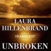 Unbroken: A World War II Story of Survival