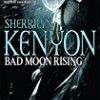 Bad Moon Rising (Dark-Hunter Series)
