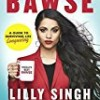 [TUTORIAL] How to Be a Bawse: A Guide to Conquering Life
