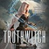Truthwitch (The Witchlands)