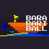 BaraBariBall
