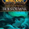 World of Warcraft: Tides of War