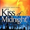 Kiss of Midnight (The Midnight Breed)