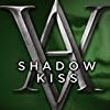 Shadow Kiss (Vampire Academy)