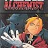 Fullmetal Alchemist (Vol. 1)