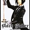 Black Butler (Vol.1)