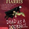 Dead as a Doornail (Southern Vampire Series)