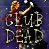 Club Dead (Southern Vampire Mysteries)
