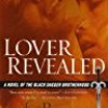 Lover Revealed (Black Dagger Brotherhood)