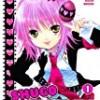 Shugo Chara! (Vol. 1)