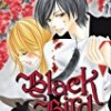 Black Bird (Vol. 1)