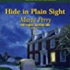 Hide in Plain Sight (Three Sisters Inn)