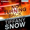 No Turning Back (Kathleen Turner)