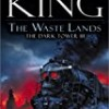 The Waste Lands (The Dark Tower)