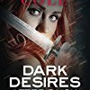 Dark Desires After Dusk (Immortals After Dark)