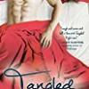 Tangled (Tangled)