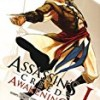 Assassin's Creed: Awakening (Vol. 1)