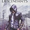 Last Descendants (Assassins Creed Series)