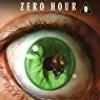 Zero Hour (Resident Evil Series)