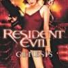 Genesis (Resident Evil)