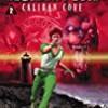 Caliban Cove (Resident Evil)