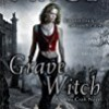 Grave Witch (Alex Craft)