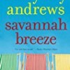 Savannah Breeze