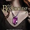 The Reckoning (Darkest Powers Series)