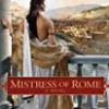 Mistress of Rome (The Empress of Rome series)