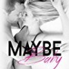 Maybe Baby (Baby Series)