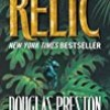 Relic (Pendergast Series)