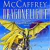 Dragonflight (The Dragonriders of Pern)