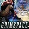 Grimspace (Sirantha Jax)
