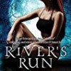 River's Run: (Lords of Kassis)