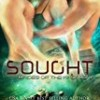 Sought (Brides of the Kindred Series)