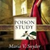 Poison Study (Study)