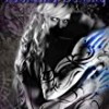 Taunting Destiny (The Fae Chronicles)