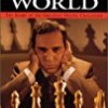 Kasparov Against the World