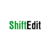 ShiftEdit
