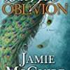 Beautiful Oblivion (Maddox Brothers Series)