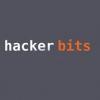 Hacker Bits Magazine