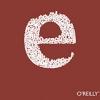 Etudes for Erlang